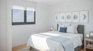 Продажа квартиры в провинции Costa del Sol, Испания: 3 спальни, 108 м2, № NC3724NE – фото 14