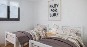 Продажа квартиры в провинции Costa del Sol, Испания: 3 спальни, 108 м2, № NC3724NE – фото 16