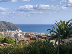Продажа виллы в провинции Costa Blanca North, Испания: 4 спальни, 411 м2, № NC3747GH – фото 9