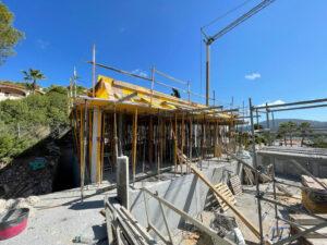 Продажа виллы в провинции Costa Blanca North, Испания: 4 спальни, 411 м2, № NC3747GH – фото 12
