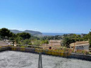 Продажа виллы в провинции Costa Blanca North, Испания: 4 спальни, 411 м2, № NC3747GH – фото 13