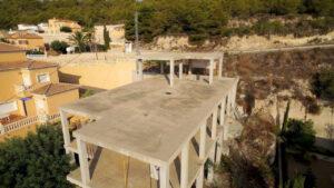 Продажа виллы в провинции Costa Blanca North, Испания: 3 спальни, 273 м2, № NC3748GH – фото 15