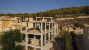 Продажа виллы в провинции Costa Blanca North, Испания: 3 спальни, 273 м2, № NC3748GH – фото 17