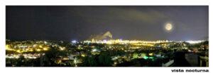 Продажа виллы в провинции Costa Blanca North, Испания: 3 спальни, 273 м2, № NC3748GH – фото 18