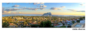 Продажа виллы в провинции Costa Blanca North, Испания: 3 спальни, 273 м2, № NC3748GH – фото 19