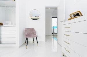 Продажа виллы в провинции Costa Blanca South, Испания: 3 спальни, 114 м2, № NC4543SU – фото 10