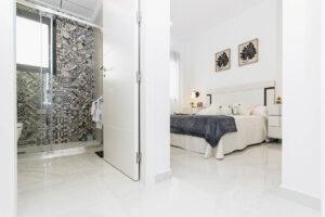 Продажа виллы в провинции Costa Blanca South, Испания: 3 спальни, 114 м2, № NC4543SU – фото 17