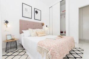 Продажа виллы в провинции Costa Blanca South, Испания: 3 спальни, 114 м2, № NC4543SU – фото 22
