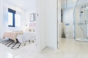 Продажа виллы в провинции Costa Blanca South, Испания: 3 спальни, 114 м2, № NC4543SU – фото 6