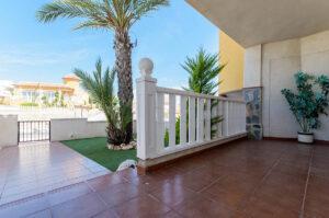 Продажа бунгало в провинции Costa Blanca South, Испания: 2 спальни, № RV4623SU – фото 24