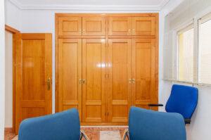 Продажа бунгало в провинции Costa Blanca South, Испания: 2 спальни, № RV4623SU – фото 3