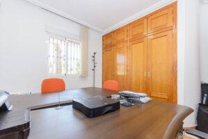 Продажа бунгало в провинции Costa Blanca South, Испания: 2 спальни, № RV4623SU – фото 5