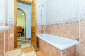 Продажа бунгало в провинции Costa Blanca South, Испания: 2 спальни, № RV4623SU – фото 8