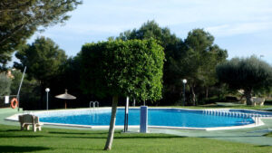 Продажа бунгало в провинции Costa Blanca South, Испания: 2 спальни, № RV4623SU – фото 26