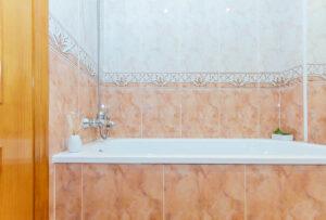 Продажа бунгало в провинции Costa Blanca South, Испания: 2 спальни, № RV4623SU – фото 9