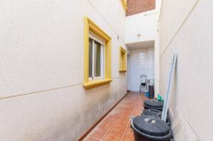 Продажа бунгало в провинции Costa Blanca South, Испания: 2 спальни, № RV4623SU – фото 10