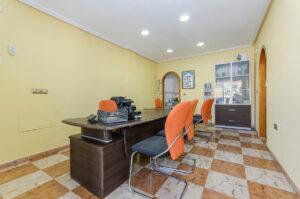Продажа бунгало в провинции Costa Blanca South, Испания: 2 спальни, № RV4623SU – фото 11