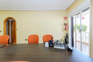 Продажа бунгало в провинции Costa Blanca South, Испания: 2 спальни, № RV4623SU – фото 12