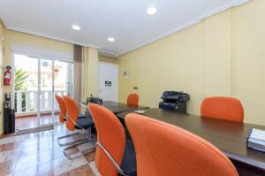 Продажа бунгало в провинции Costa Blanca South, Испания: 2 спальни, № RV4623SU – фото 13