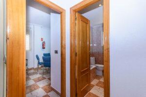 Продажа бунгало в провинции Costa Blanca South, Испания: 2 спальни, № RV4623SU – фото 15