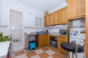 Продажа бунгало в провинции Costa Blanca South, Испания: 2 спальни, № RV4623SU – фото 17