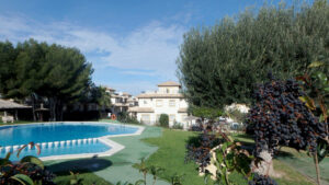 Продажа бунгало в провинции Costa Blanca South, Испания: 2 спальни, № RV4623SU – фото 28