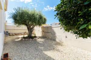Продажа бунгало в провинции Costa Blanca South, Испания: 2 спальни, № RV4623SU – фото 19