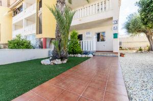 Продажа бунгало в провинции Costa Blanca South, Испания: 2 спальни, № RV4623SU – фото 21