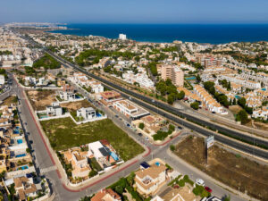 Продажа виллы в провинции Costa Blanca South, Испания: 3 спальни, № NC5055RP – фото 9