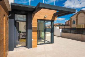 Продажа в Испании: 3 спальни, 96 м2, № NC5056RP – фото 10