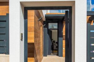Продажа в Испании: 3 спальни, 96 м2, № NC5056RP – фото 11