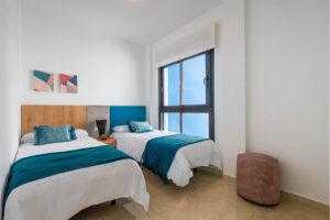 Продажа в Испании: 3 спальни, 96 м2, № NC5056RP – фото 12