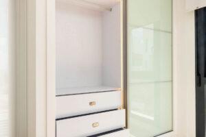 Продажа в Испании: 3 спальни, 96 м2, № NC5056RP – фото 13
