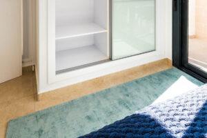 Продажа в Испании: 3 спальни, 96 м2, № NC5056RP – фото 14