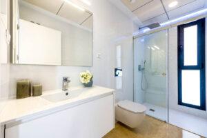 Продажа в Испании: 3 спальни, 96 м2, № NC5056RP – фото 15