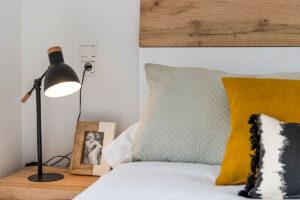 Продажа в Испании: 3 спальни, 96 м2, № NC5056RP – фото 17