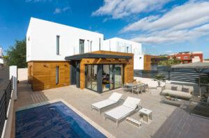 Продажа в Испании: 3 спальни, 96 м2, № NC5056RP – фото 3