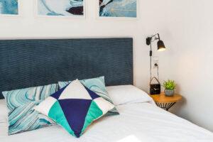 Продажа в Испании: 3 спальни, 96 м2, № NC5056RP – фото 22