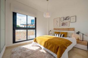 Продажа в Испании: 3 спальни, 96 м2, № NC5056RP – фото 5