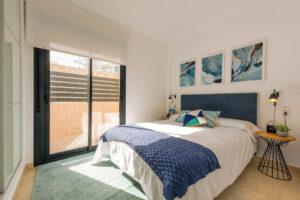 Продажа в Испании: 3 спальни, 96 м2, № NC5056RP – фото 6