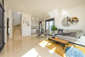 Продажа в Испании: 3 спальни, 96 м2, № NC5056RP – фото 7