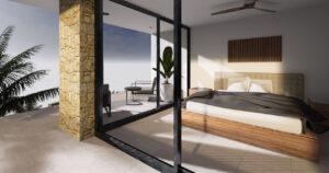 Продажа виллы в провинции Costa Blanca South, Испания: 3 спальни, 171 м2, № NC5667RP – фото 8