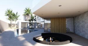 Продажа виллы в провинции Costa Calida, Испания: 3 спальни, 346 м2, № NC5668RP-D – фото 6