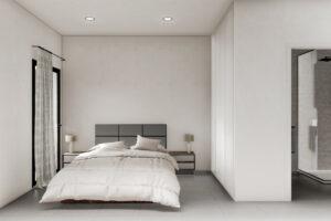Продажа бунгало в провинции Costa Calida, Испания: 2 спальни, 69 м2, № NC6252GU – фото 3