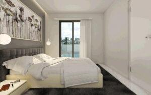 Продажа квартиры в провинции Costa Blanca South, Испания: 2 спальни, 86 м2, № NC6432SS – фото 6