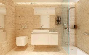 Продажа квартиры в провинции Costa Blanca South, Испания: 2 спальни, 86 м2, № NC6432SS – фото 7