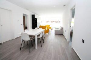 Продажа в Испании: 3 спальни, 125 м2, № NC6576AP – фото 15