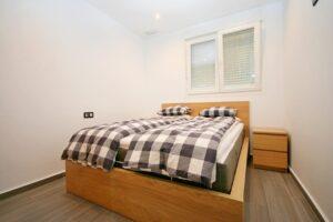 Продажа в Испании: 3 спальни, 125 м2, № NC6576AP – фото 11