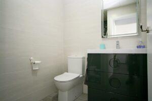 Продажа в Испании: 3 спальни, 125 м2, № NC6576AP – фото 13