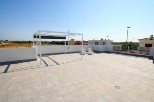 Продажа в Испании: 3 спальни, 125 м2, № NC6576AP – фото 14
